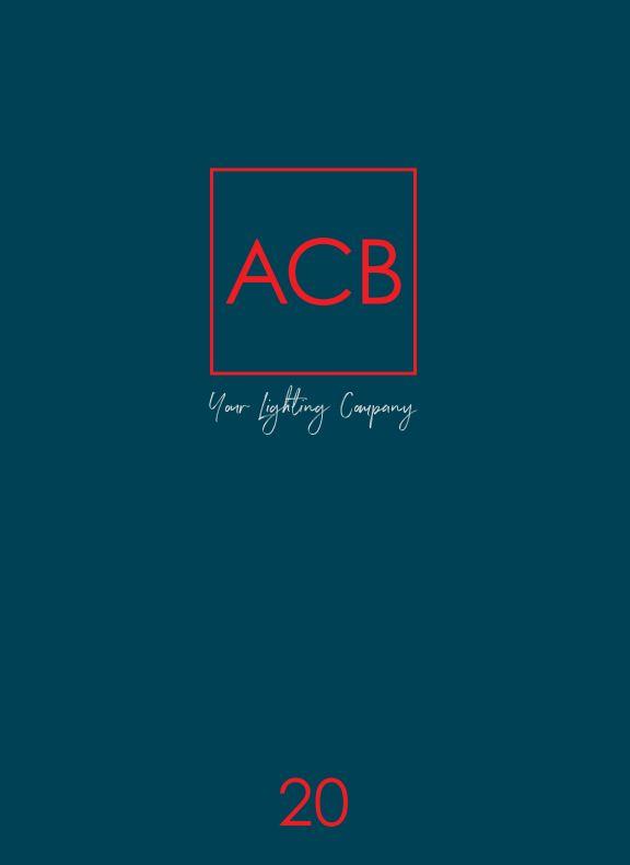 Catalog ACB