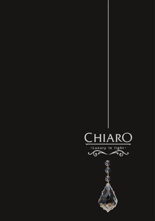 Catalog Chiaro