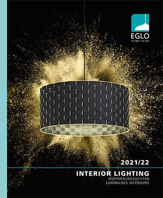 Catalog Eglo