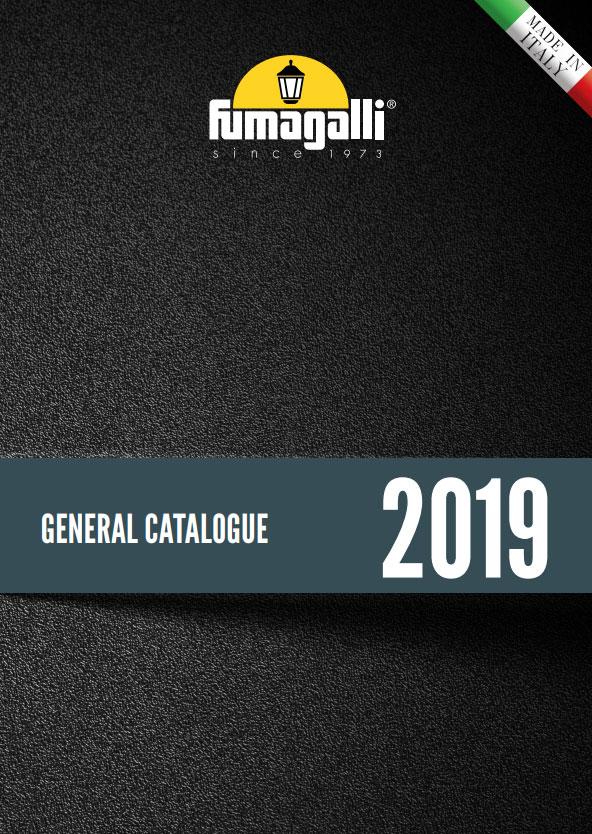 Catalog Fumagalli