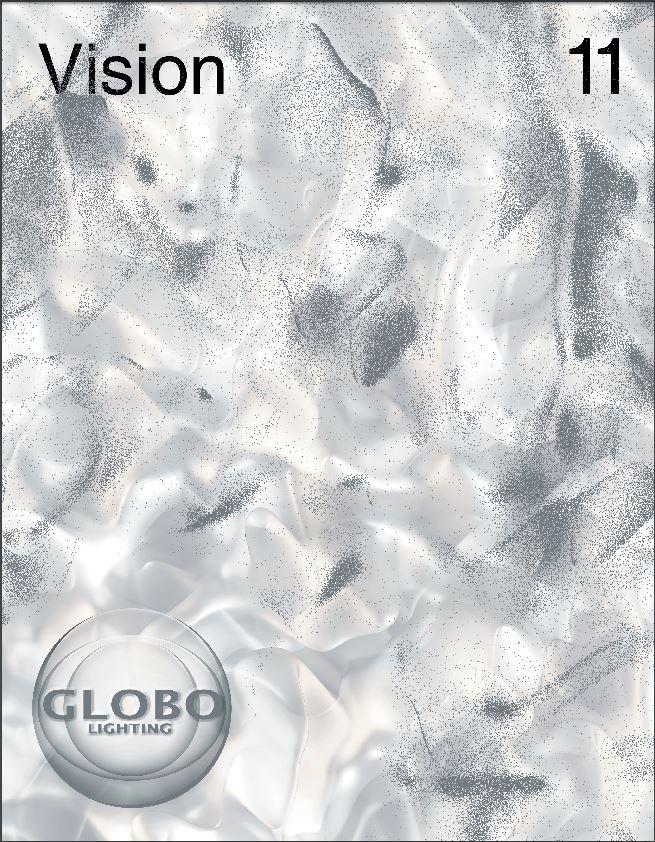 Catalog Globo Lighting