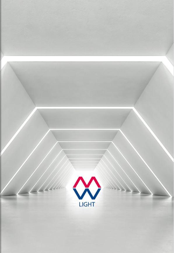 Catalog MW Light