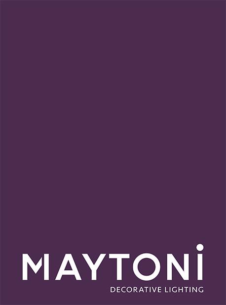 Catalog Maytoni